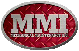 Mechanical Maintenance Inc
